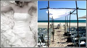 Wedding_Albums_003