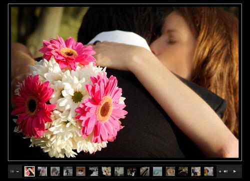 romantic-wedding-gallery