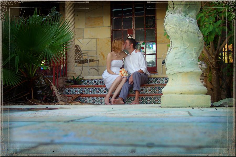 Sarsota Wedding Photography