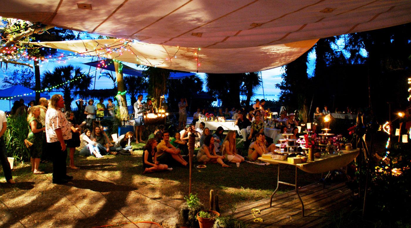 Sarasota Wedding Photography by Sheila Simmington - Part 12