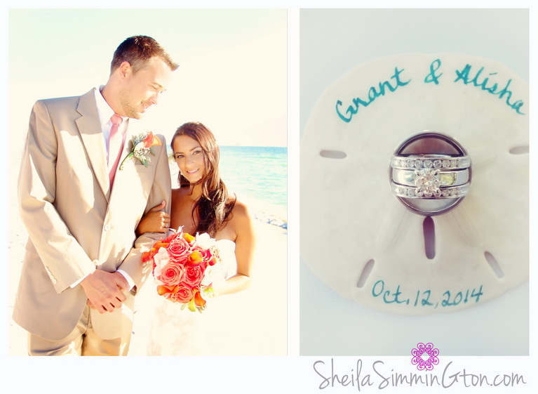 Anna Maria Island Wedding 01