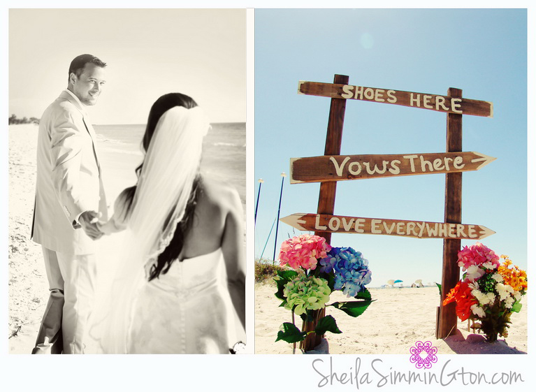 Anna Maria Island Wedding 02