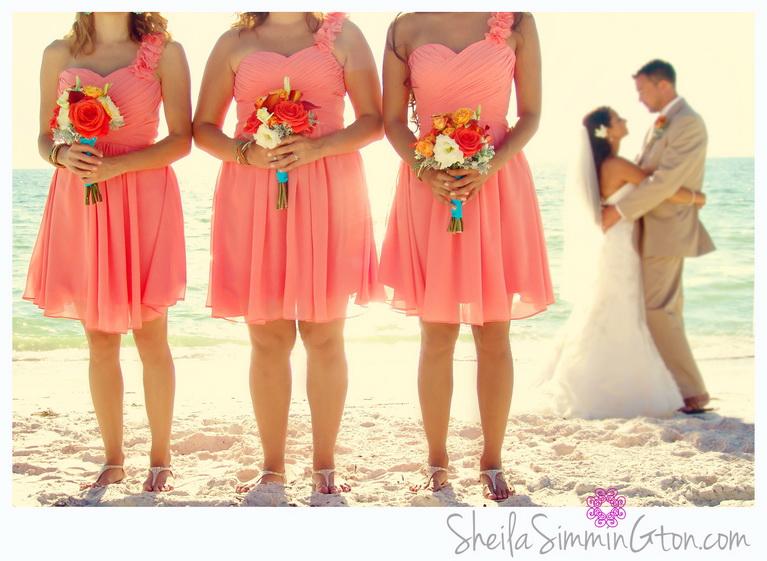 Anna Maria Island Wedding 03