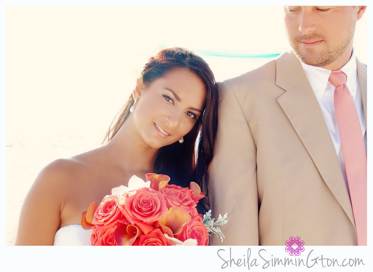 Anna Maria Island Wedding 04