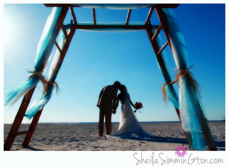 Anna Maria Island Wedding 05