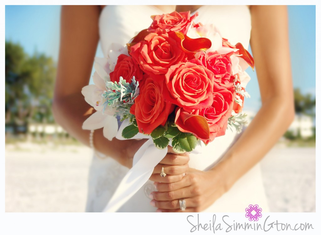 Anna Maria Island Wedding 07