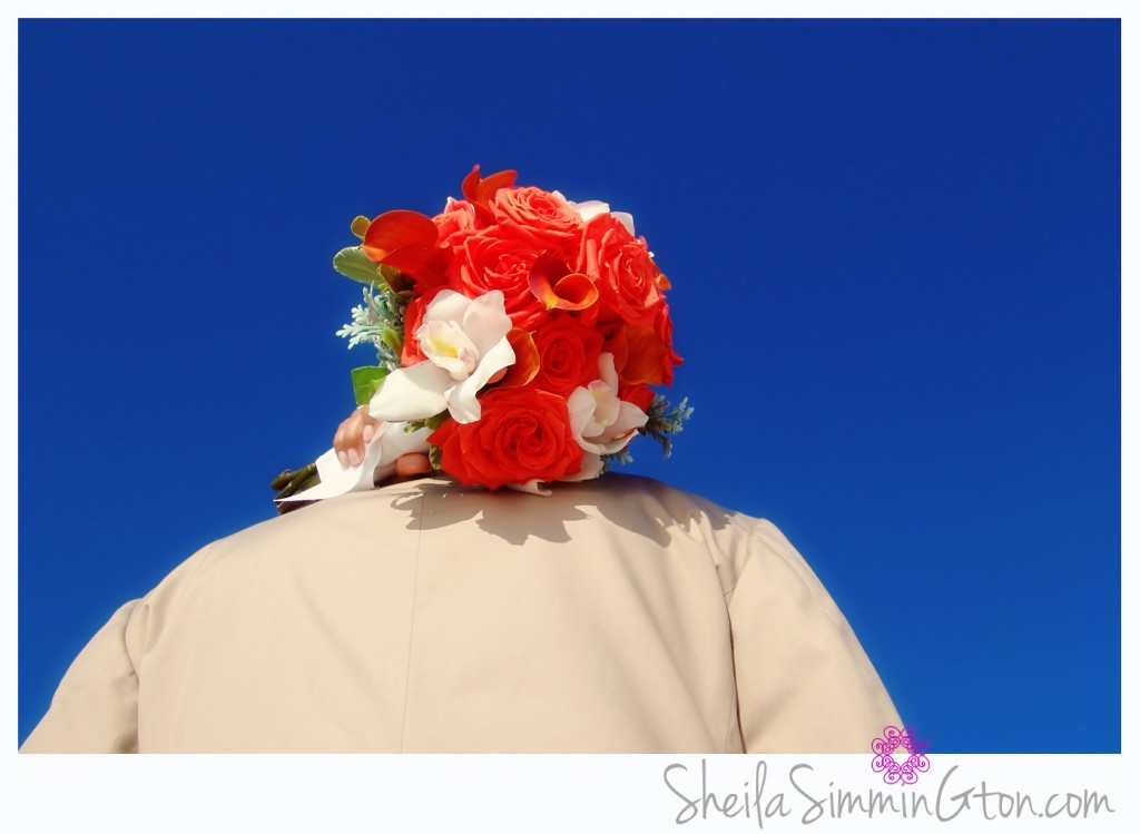 Anna Maria Island Wedding 11
