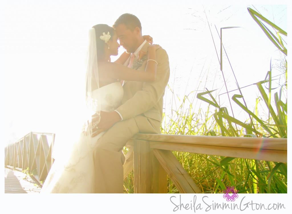 Anna Maria Island Wedding 18