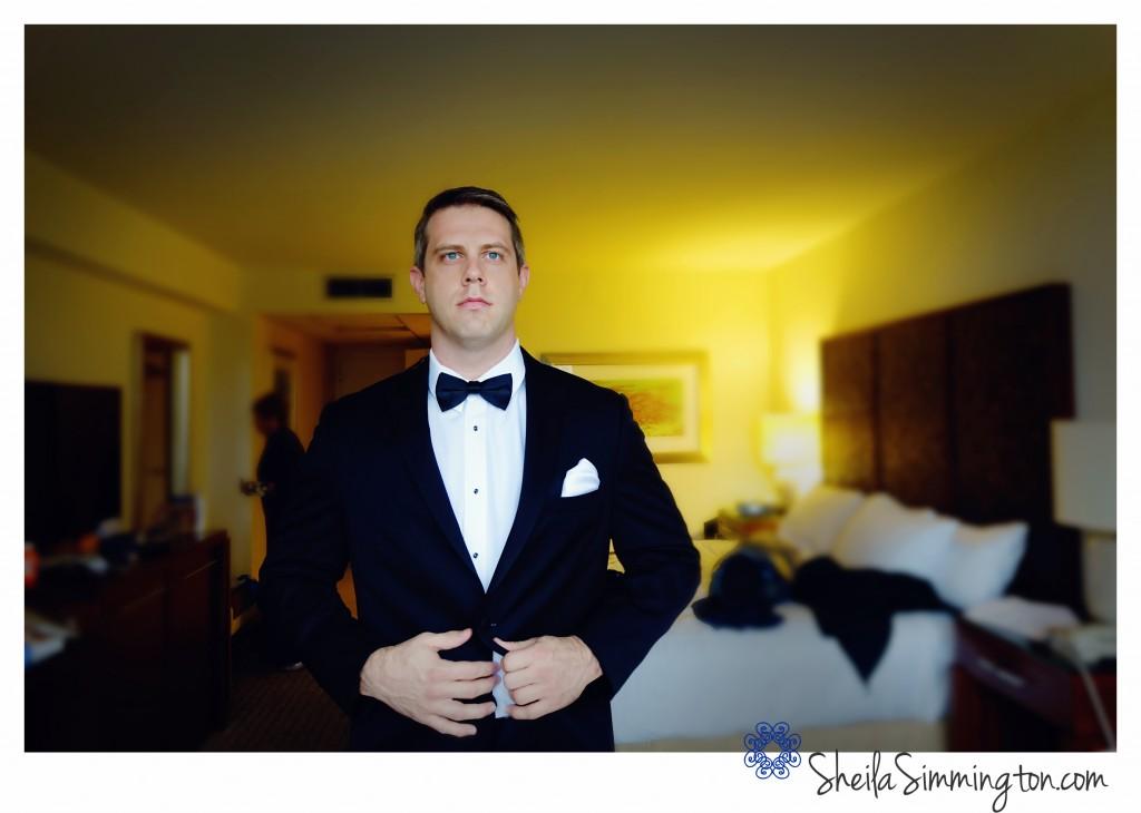 Sarasota Wedding Photography by Sheila Simmington